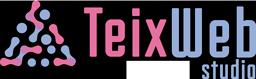 TeixWeb Studio Palma de Mallorca