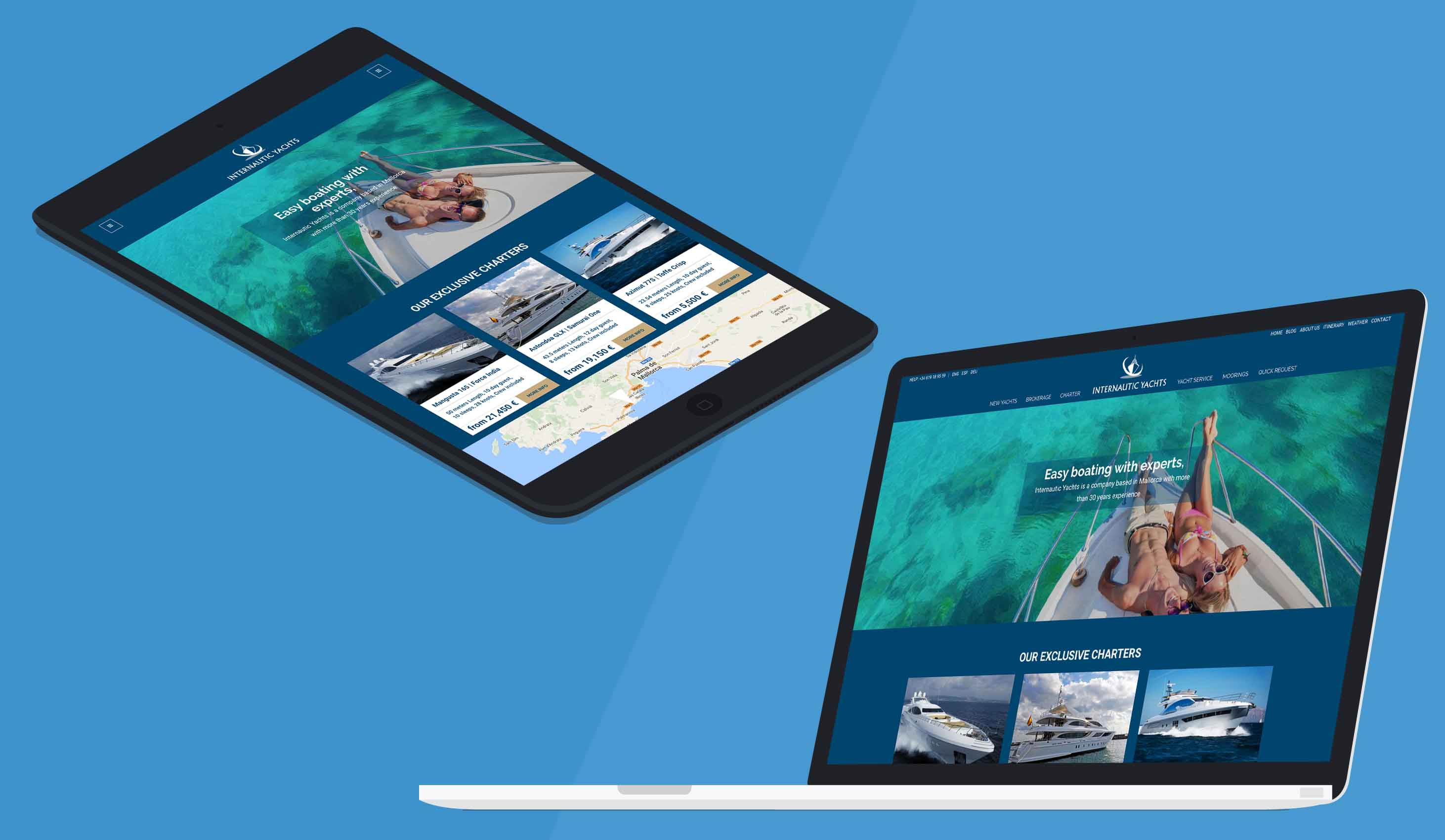 portfolio-internautic-yachts-2