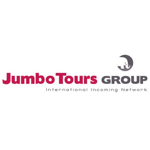 Jumbotours
