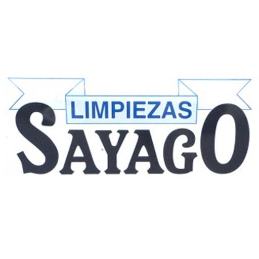 Limpiezas Sayago