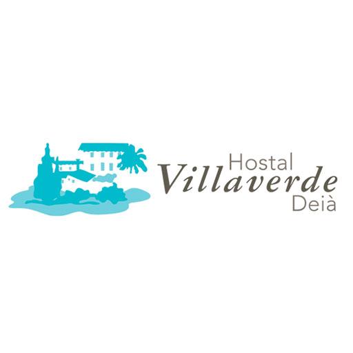 Hostal Villaverde
