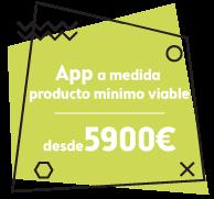 app a medida en TeixWebStudio Mallorca