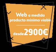 web a medida en TeixWebStudio Mallorca