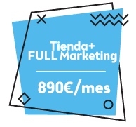 tienda full-marketing