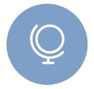 servicios multi-idioma y traducciones TeixWeb Studio Mallorca