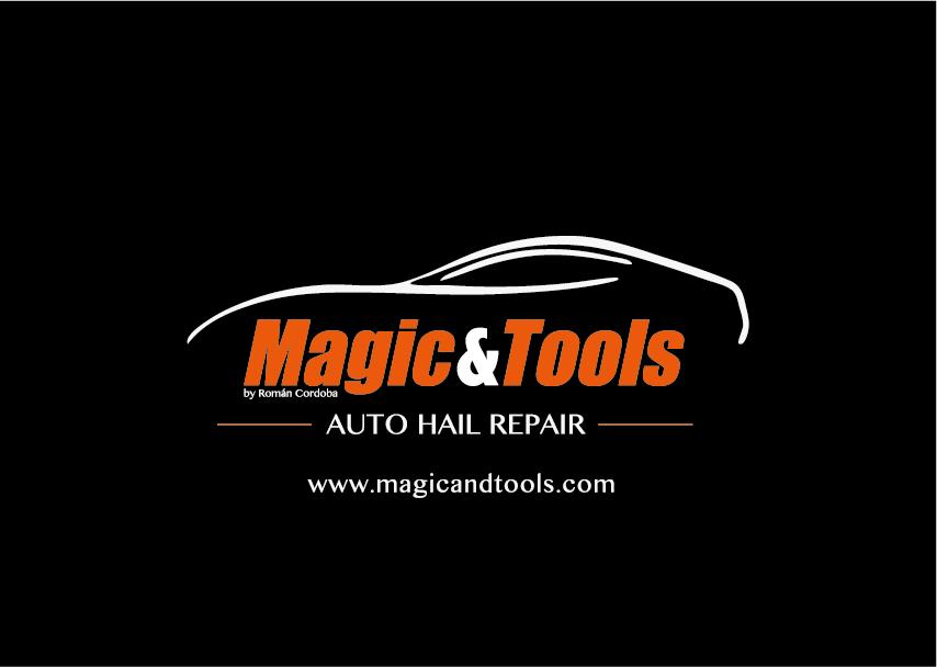Magic & Tools