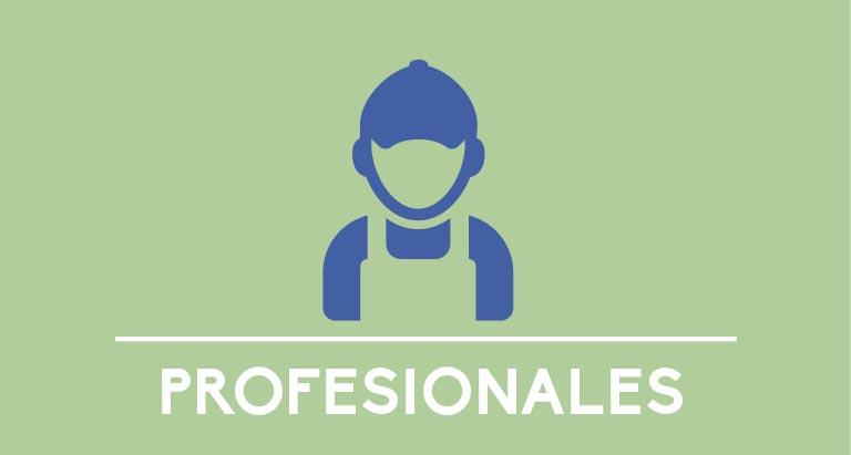 Appfincas profesionales TeixWeb Studio Palma de Mallorca