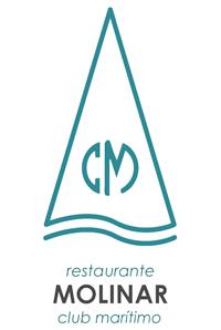 Club Maritimo Molinar Palma de Mallorca