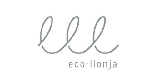 Eco llonja