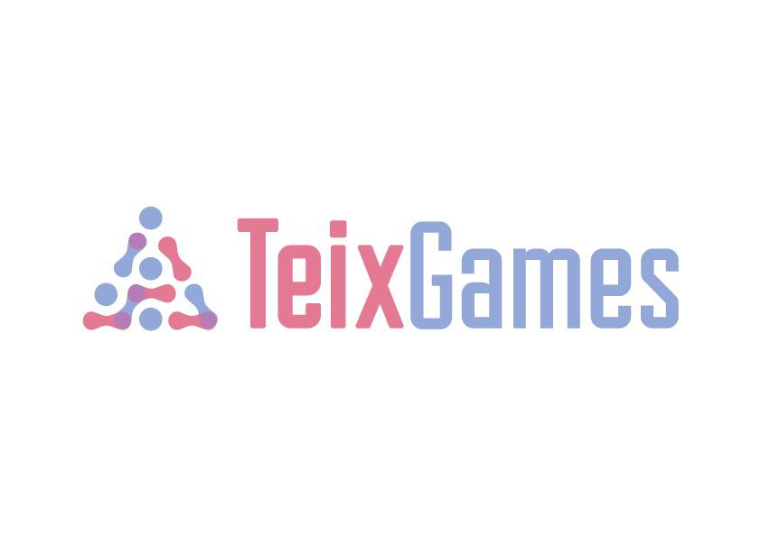 TeixWeb Studio Games Palma de Mallorca