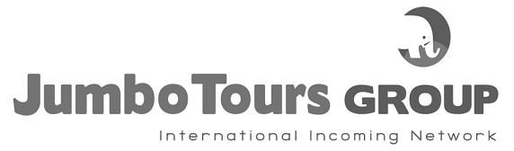 Client JumboTours Group