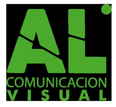 Al Comunicación Visual Palma
