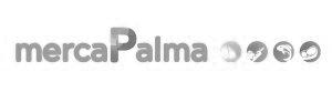 Diseño Gráfico para mercaPalma