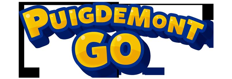 Puigdemont Go TeixWeb