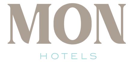 Monhotels Palma de Mallorca