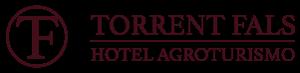 Torrent fals Hotel agroturismo Palma de Mallorca