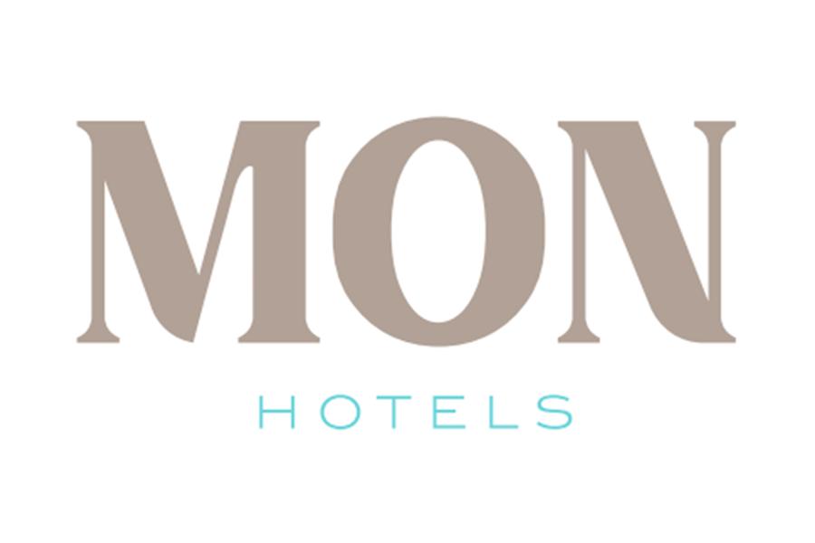 Mon-Hotels