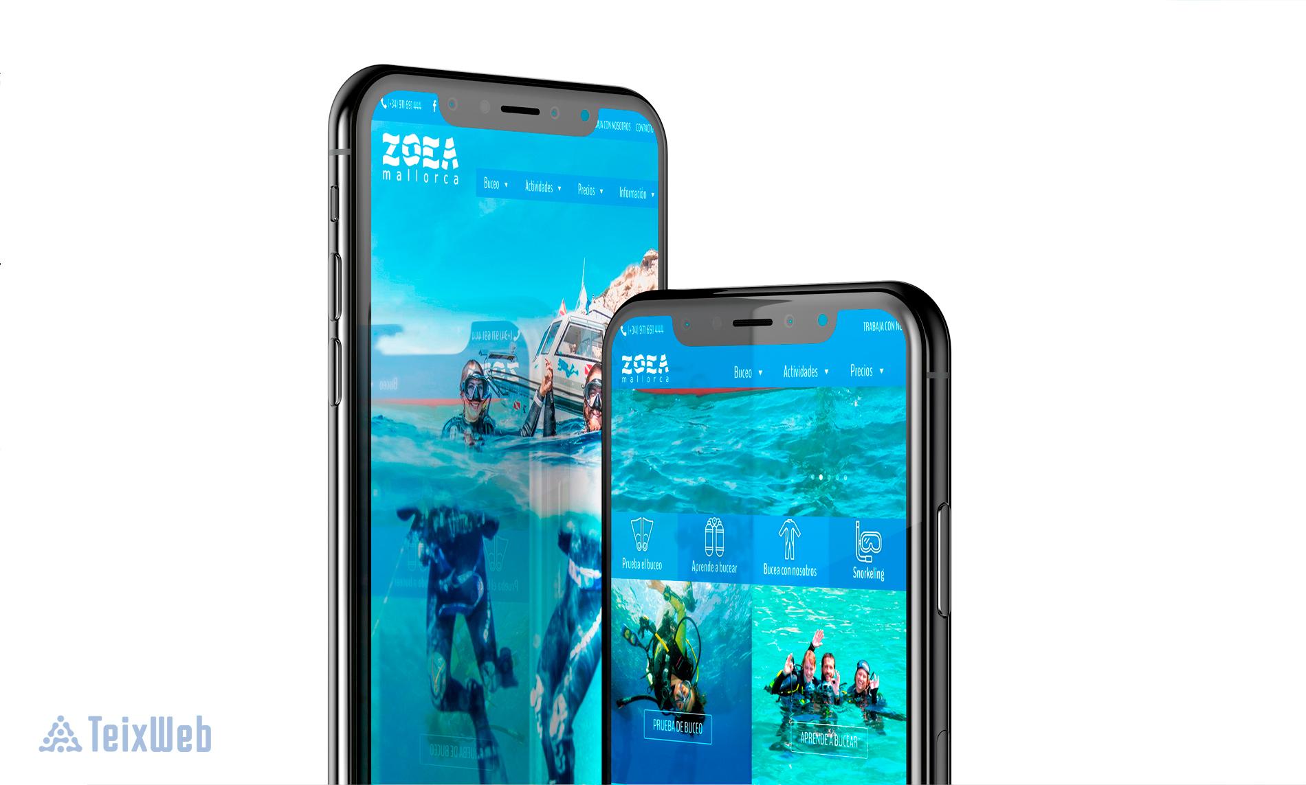 Zoea-Movil-2