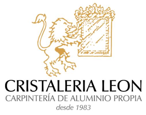 Cristaleria Leon Palma de Mallorca