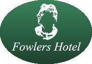 Flowers hotel Palma de Mallorca