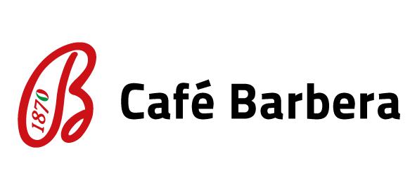 Cafe Barbera Palma de Mallorca
