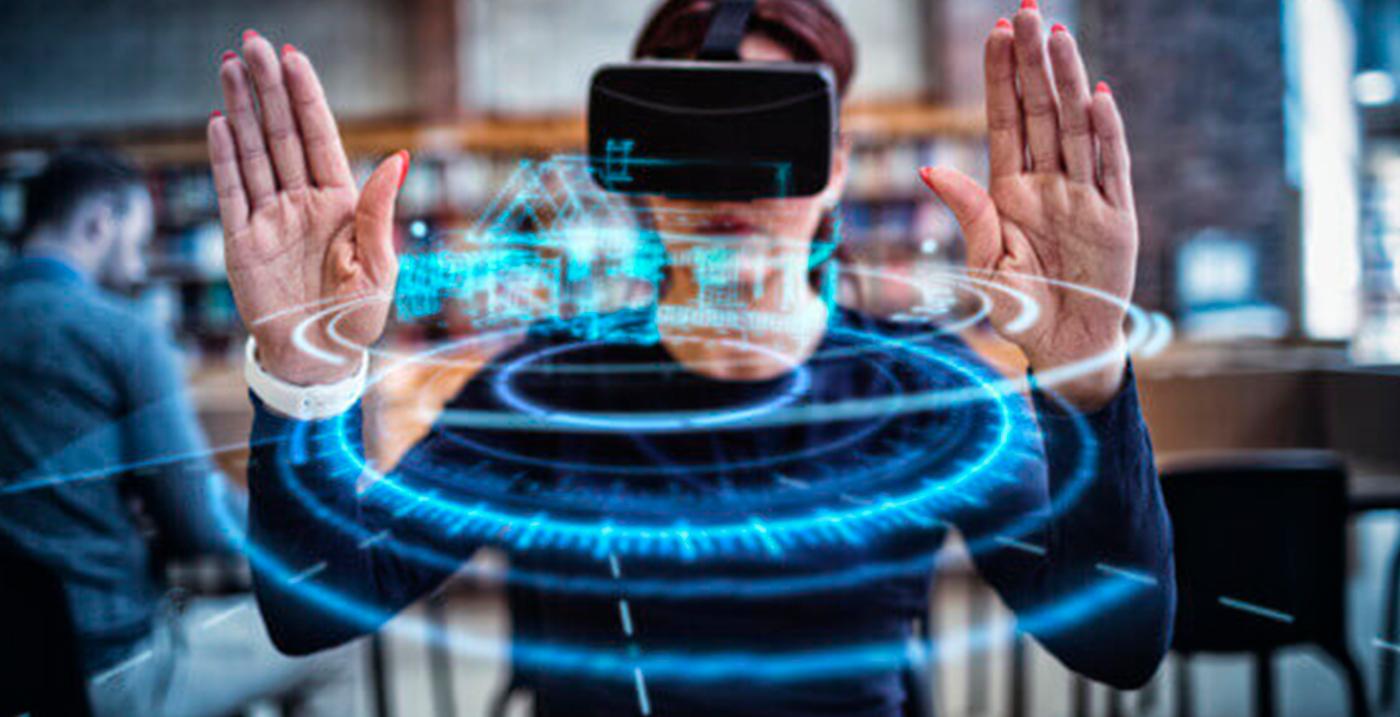 VR videos 360