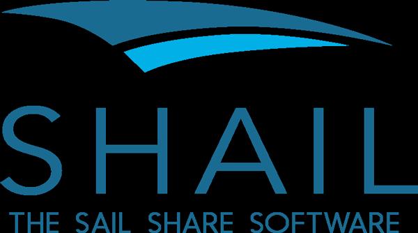 SHAIL The sail share software