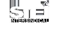 Diseño Web para JumboTours Group