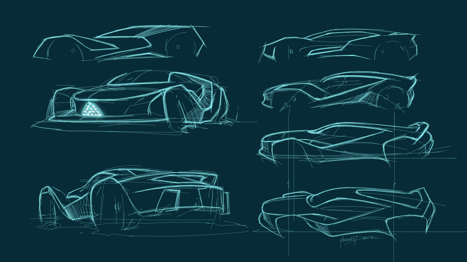 Car-research-Palmatron