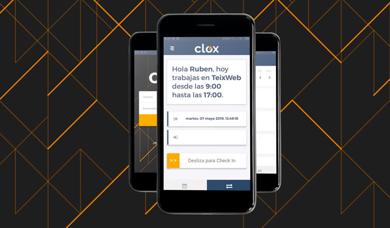 Cloxapp-galeria
