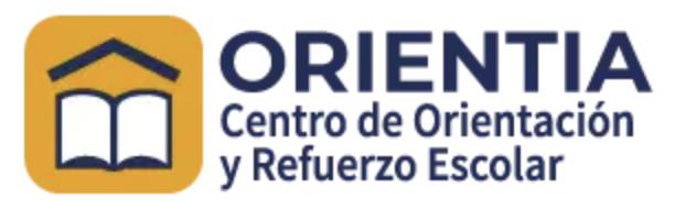 CORE Centro de Orientación y Refuerzo Escolar